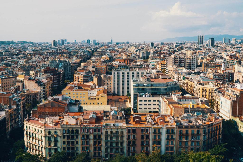 Tu Piso En Barcelona: ¡Tienes que leer esto!